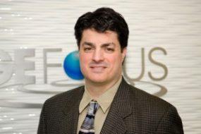 Anthony F. Ferrara
