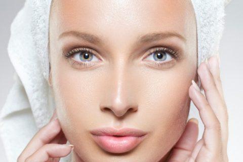 Acne Program